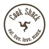 The Cook Shack